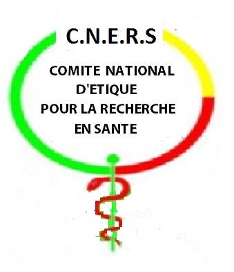 CNERS