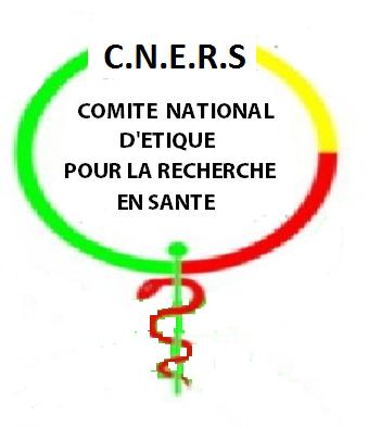 CNERS Bénin